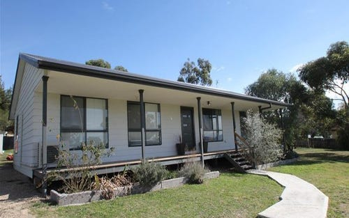 17-19 Price Street, Quirindi NSW 2343