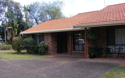13/7 Manning River Drive, Taree NSW 2430