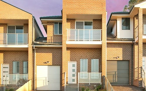 130b Lindesay St, Campbelltown NSW
