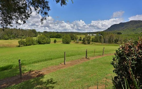 680 Stuarts Point Road, Yarrahapinni NSW 2441