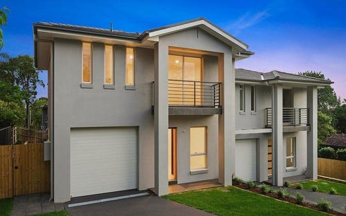 14B Audine Avenue, Epping NSW