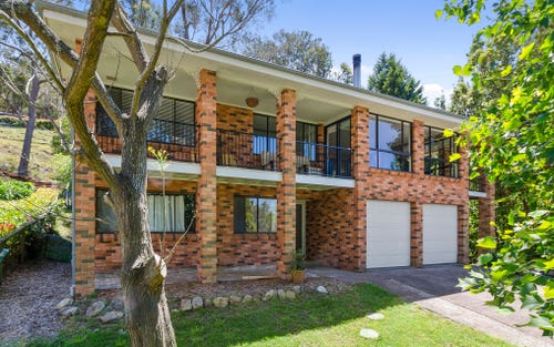 53 Leopold St, Mittagong NSW 2575