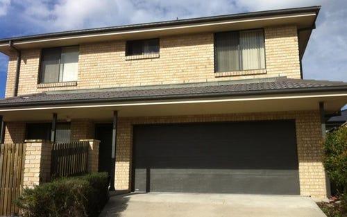 2/21 Eurimbla Street, Thornton NSW