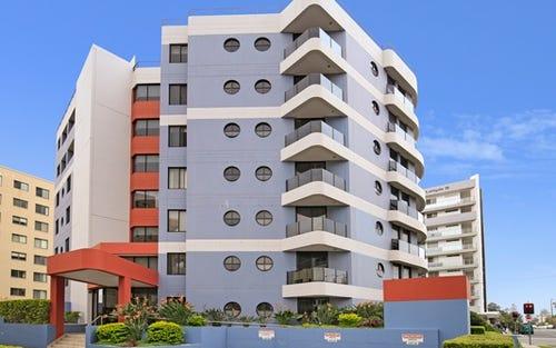 11/106-110 Corrimal Street, Wollongong NSW