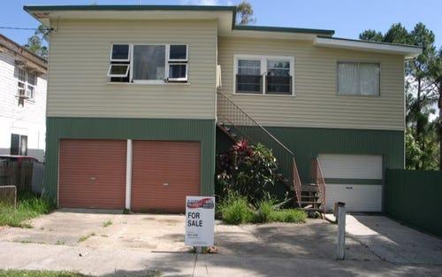 97-99 Terania Street, North Lismore NSW 2480