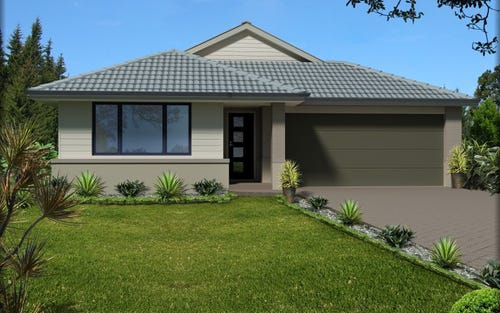 Lot 270 Boydhart Street, Grantham Estate, Riverstone NSW 2765