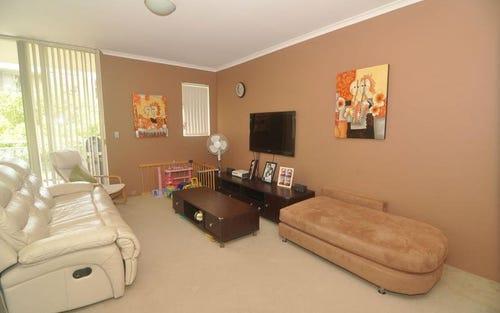 17/4 Gillespie Avenue, Alexandria NSW