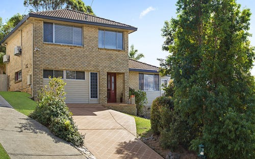 9 Terrigal Place, Engadine NSW 2233