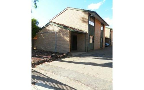 7-243 Edward Street, Wagga Wagga NSW