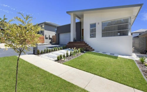 36 Wighton Terrace, Casey ACT 2913