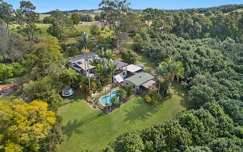 94 Alphadale Road, Lindendale NSW 2480