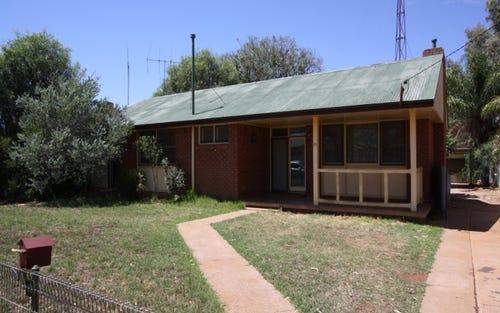 30 BLAKEY STREET, Cobar NSW 2835