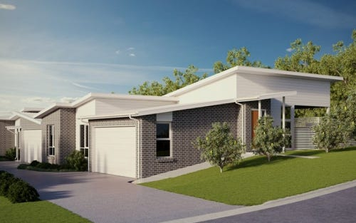 1,2,3,4 & /40-42 The Avenue, Corrimal NSW 2518
