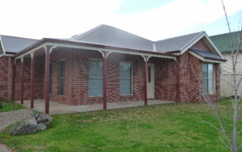 57A Swift Street, Holbrook NSW 2644