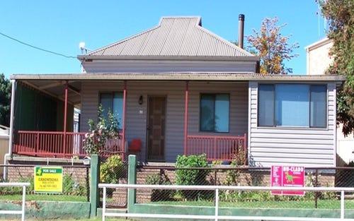 18 Gaskill St, Canowindra NSW 2804