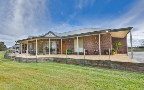 233 Boeill Creek Road, Boeill Creek NSW 2648