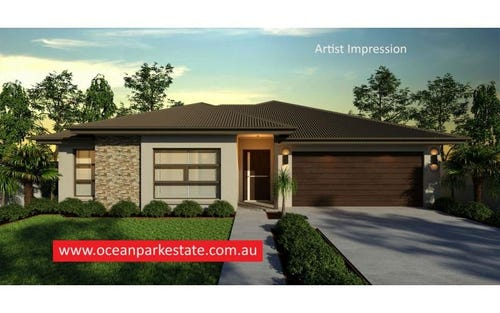 L1 1401 Ocean Drive, Lake Cathie NSW 2445