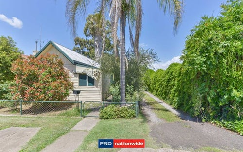 15 Griffin Avenue, Tamworth NSW 2340