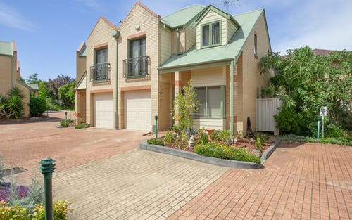 9/197 Epsom Road, Chipping Norton NSW
