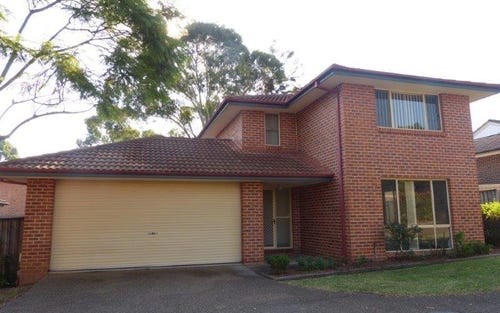 8/46 Hillcrest Road, Quakers Hill NSW