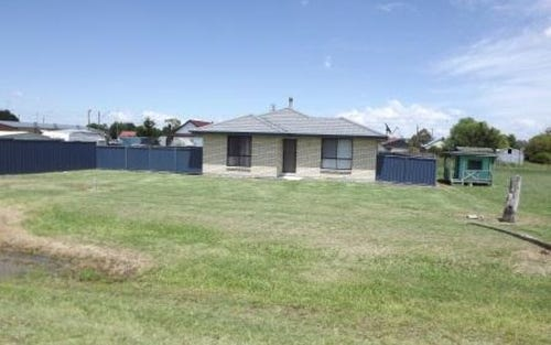 77 Severn St, Deepwater NSW 2371