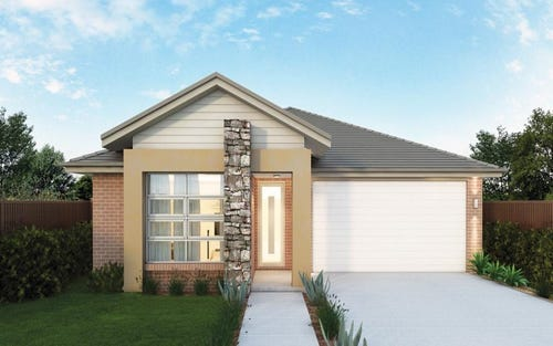 Lot 3841 Sandpiper Circuit, Aberglasslyn NSW 2320