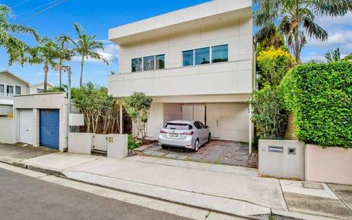31 Cambridge Avenue, Vaucluse NSW 2030