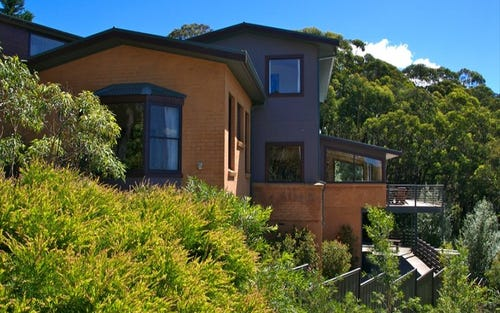 Address available on request, Wentworth Falls NSW 2782