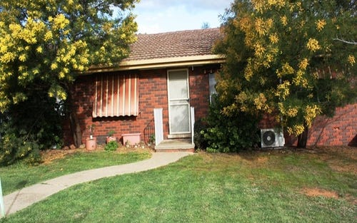 2/45 Tower Street, Corowa NSW 2646