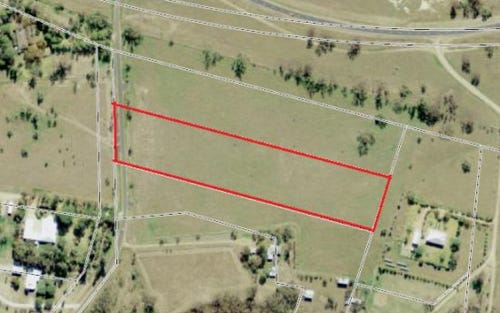 Lot 11 Kooroogamma Road, Moree NSW 2400