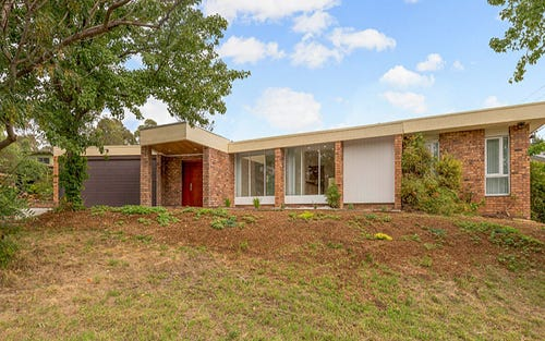 12 Bird Place, Flynn ACT