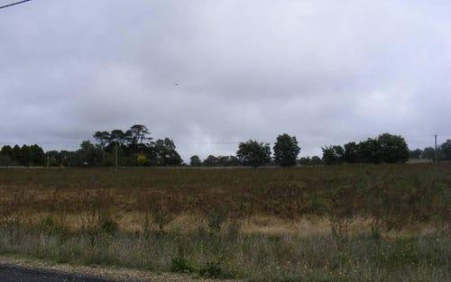 66 Lakeview Road, Guyra NSW 2365