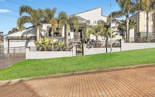 19 Adelaide Street, Cecil Hills NSW 2171