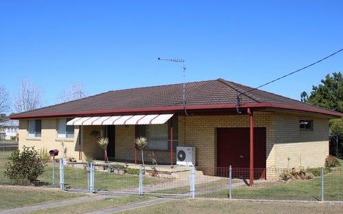 18 Gitana Street, Casino NSW 2470