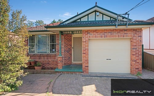 3 Redman Parade, Belmore NSW 2192