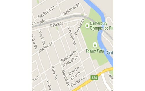20 Wonga Street, Canterbury NSW 2193