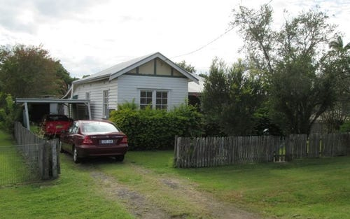 84 North Street, Casino NSW 2470