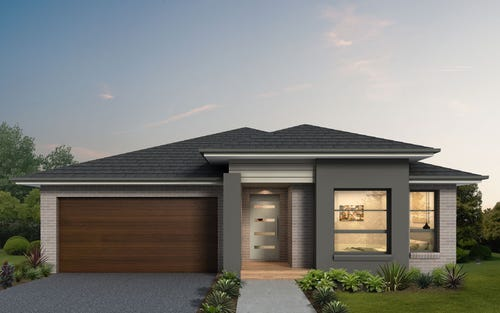 Lot 204 Proposed Road, Glenmore Park NSW 2745