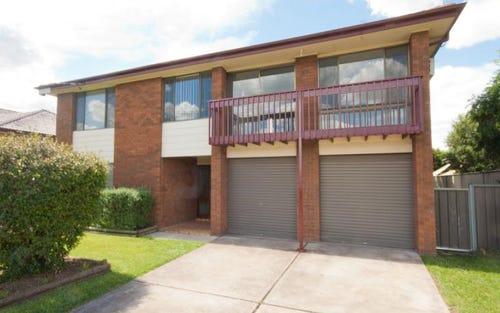 12 Waddells Lane, Singleton, Singleton NSW