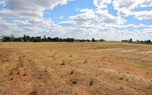 Lots 16 & 17 Cowra Avenue, Irymple NSW 2835