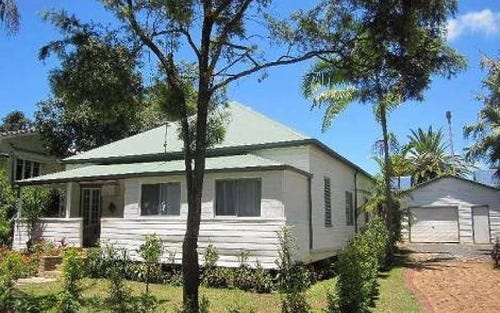 131 Laurel Avenue, Lismore NSW 2480