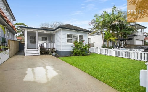51 Claudare Street, Collaroy Plateau NSW