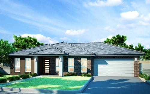 Address available on request, Cameron Park NSW 2285