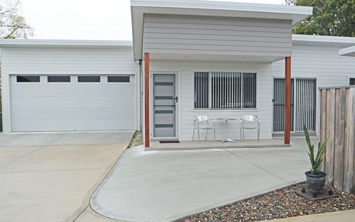Lot 2/4 Appletree Street, Wingham NSW 2429