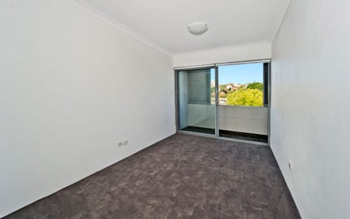 7/49 Hall Street, Bondi NSW