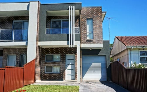 20A Mittiamo, Canley Heights NSW 2166