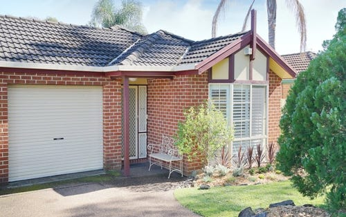 3 Cowan Place, St Helens Park NSW 2560