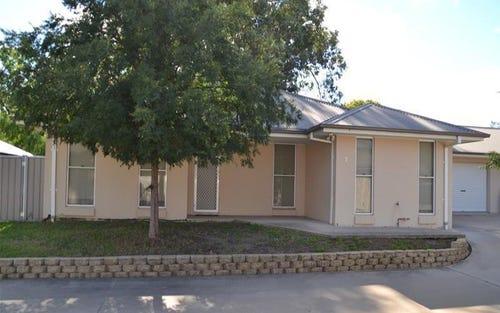 7/61 Lewis Street, Mudgee NSW 2850