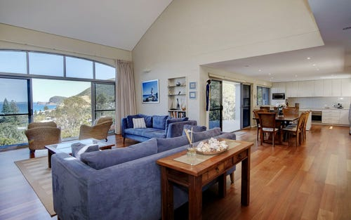 36. Headland Road, Blueys Beach NSW 2428