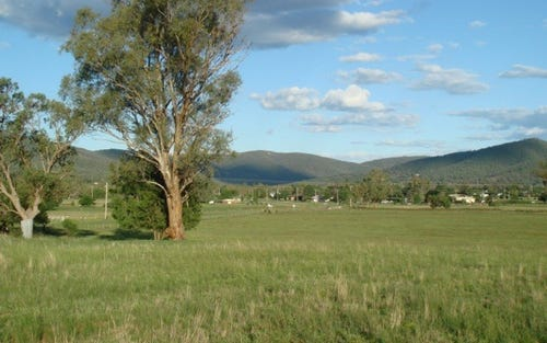 Lot 1, Elcombe Road, Bingara NSW 2404